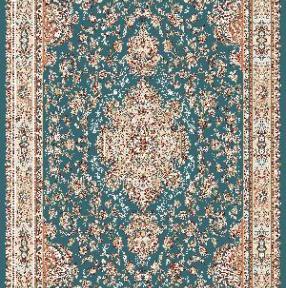 قیمت فرش کویر یزد